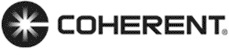 Coherent Inc logo